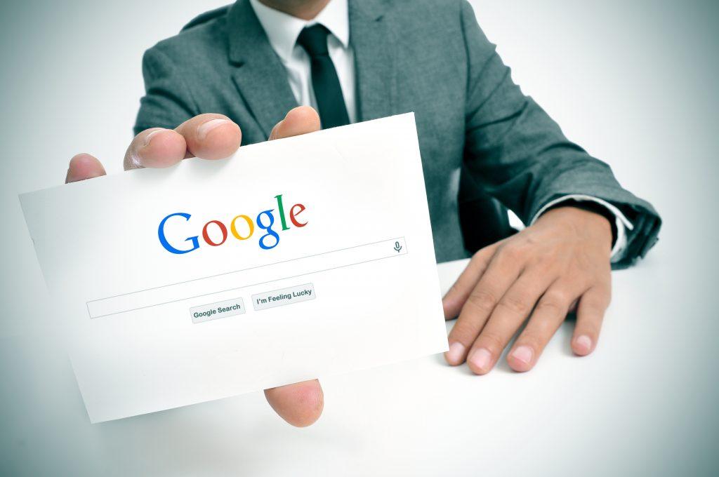 The Top 7 Google Ranking Factors in 2018